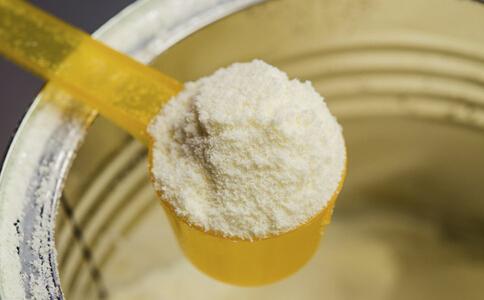 孕妇奶粉有必要喝吗 孕妇奶粉什么时候开始喝 孕妇奶粉什么时候喝最好