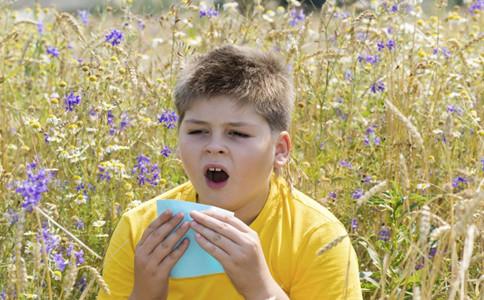孩子患上鼻炎的原因 孩子如何预防鼻炎 孩子患上鼻炎怎么办