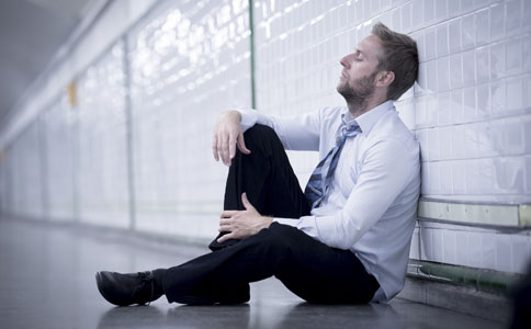 前列腺增生有哪些危害 前列腺增生的危害是什么 前列腺增生怎么治疗
