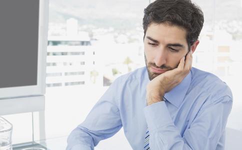 情绪低落怎么办 情绪低落的原因 如何克服情绪低落
