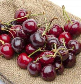 立夏孕妇吃什么水果好 3款水果安胎助发育