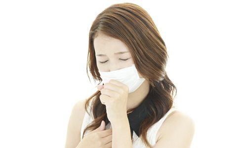 支气管扩张诱发因素 支气管扩张发病因素 什么引起支气管扩张