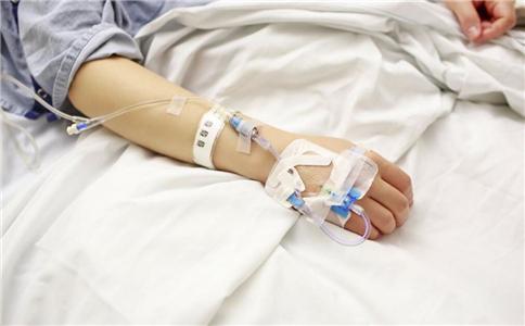 卫生所输液死亡 输液为什么会死亡 输液引起的医疗事故