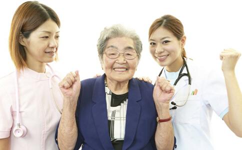 癌症治疗注意事项 癌症患者的心理护理 癌症心理治疗法