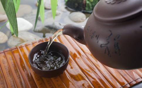 喝茶能治早洩嗎 喝茶怎麼治療早洩 早洩怎麼護理