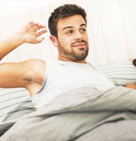 睡眠不足会导致阳痿吗 睡眠差会导致勃起功能障碍吗 如何预防勃起功能障碍