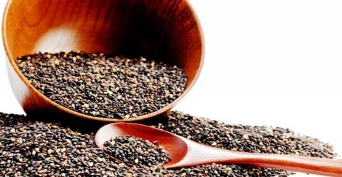 中医减肥方法 夏季减肥吃什么好 吃黑米可以减肥吗