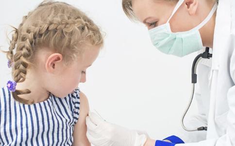 接种疫苗前后的注意事项 接种疫苗的注意事项 接种疫苗要注意什么
