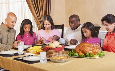 食道癌患者护理 食道癌心理护理 如何护理食道癌患者