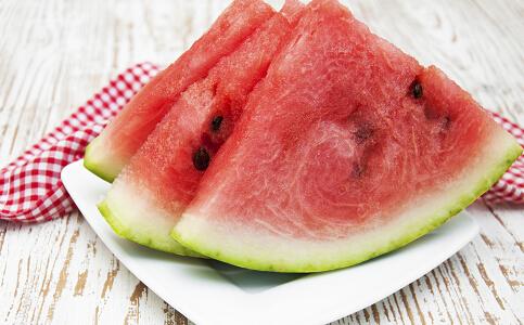 肾结石吃什么 肾结石吃什么食物 肾结石吃哪些食物