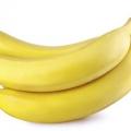 流产后吃什么水果 流产后吃什么保养 流产后的饮食禁忌