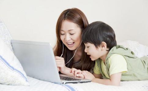 你管教孩子严厉吗 家长自测管教孩子是否严厉 如何正确管教孩子