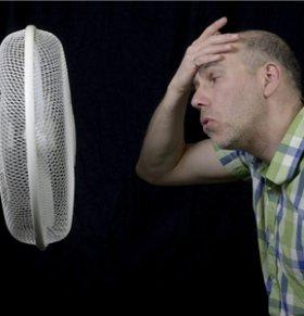 夏季中暑的症状有哪些 中暑症状分三级