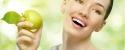 十大你不得不知的营养知识 为了健康要牢记