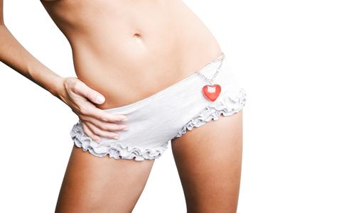 宫颈纳氏囊肿的临床症状有哪些