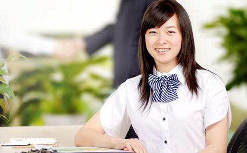 求职面试有哪些技巧 如何巧妙应对敏感问题 女性求职面试怎么应对敏感问题