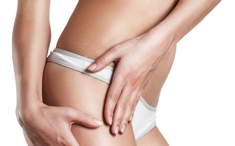 白帶有異味怎麼辦 白帶有異味的治療方法 白帶有異味影響懷孕嗎