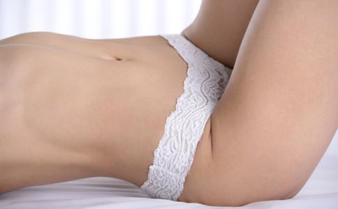 陰道出血的原因 陰道出血怎麼辦 陰道出血的誘因