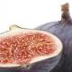无花果可以减肥吗 无花果的热量