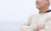 节欲也会导致前列腺增生吗