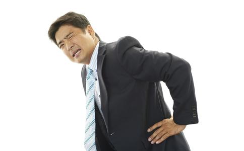 男人为何会尿失禁 男人尿失禁的原因 尿失禁怎么调理