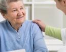 肺癌晚期能活多久 积极治疗可延长生存期