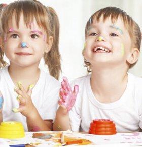 宝宝智力如何开发 宝宝智力开发方法 宝宝智力训练