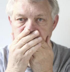 中医治疗鼻炎的按摩方法