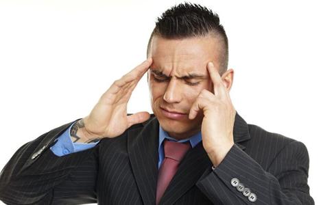 前列腺炎有什么症状 前列腺炎主要症状有哪些 如何预防前列腺炎