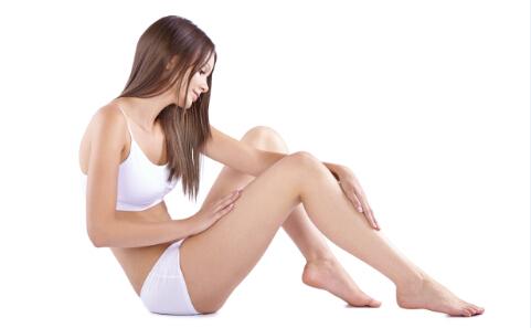 溶脂针瘦腿 溶脂针瘦腿的副作用 溶脂针瘦腿有安歇副作用