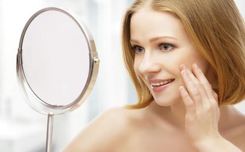 如何改善毛孔粗大 毛孔粗大的原因 脸部毛孔粗大怎么办