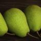 香梨可以减肥吗 香梨的热量