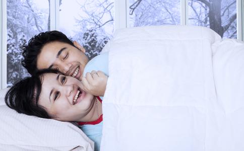 心理因素會引發早洩嗎 哪些心理會導致早洩 如何預防男性早洩