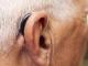 助听器有哪些类型?助听器如何保养?