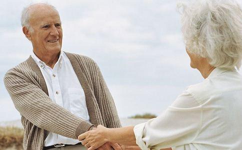 老年支气管扩张 老年人支气管扩张 支气管扩张