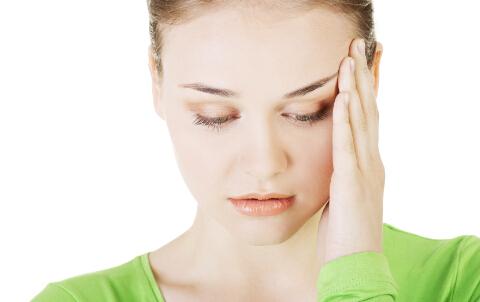 纹眉术的副作用 纹眉术 什么是纹眉术