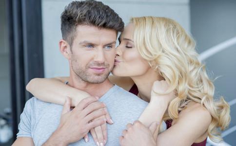 Sexual intercourse between men and women