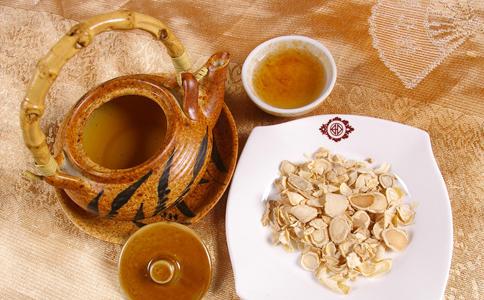 夏季喝什么茶养生 男士喝什么茶养生 夏季养生茶的做法