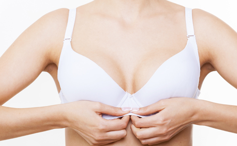 乳暈黑怎麼辦乳暈黑的原因預防乳暈黑的方法