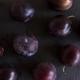 黑布林可以减肥吗 黑布林的热量