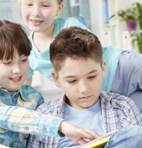 如何教育男孩子 教育男孩的秘籍 教育男孩的方法