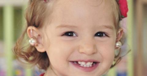 宝宝上幼儿园注意事项 宝宝感冒怎么办 宝宝上幼儿园前的准备
