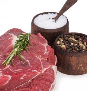 孕妇可以吃牛肉吗 吃牛肉补铁又补锌