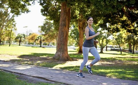夏季运动健身常识 夏季运动健身禁忌 夏季运动注意事项