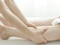 细数前列腺肥大症状 做好防治措施