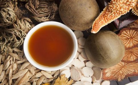 治咽炎喝什么茶 怎么治疗咽炎 咽炎怎么护理