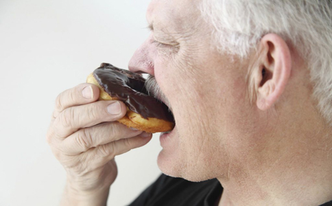 糖尿病治疗常见误区 糖尿病饮食注意什么 什么是糖尿病