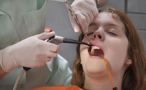 补牙要注意什么 补牙后有什么注意事项 补牙后牙痛是什么原因