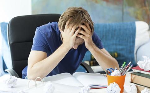 早洩一定是腎虛嗎 腎虛會引發早洩嗎 腎虛怎麼食療