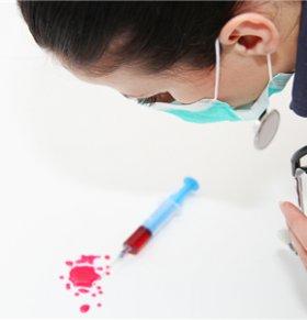 防范寨卡病毒:4种情况不能献血